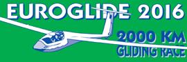euroglide_2016_logo_270